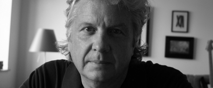 BWW Interview: Composer Pat Irwin Talks THE GOOD COP and ROCKO's MODERN LIFE