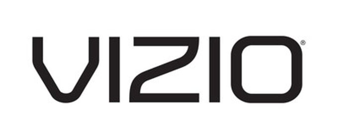 VIZIO Teams American Film Institute to Support the Art & Craft of Filmmaking