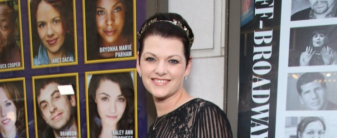 Kate Shindle, Janet Dacal, and More Will Join Harry Connick, Jr in Paper Mill's THE STING