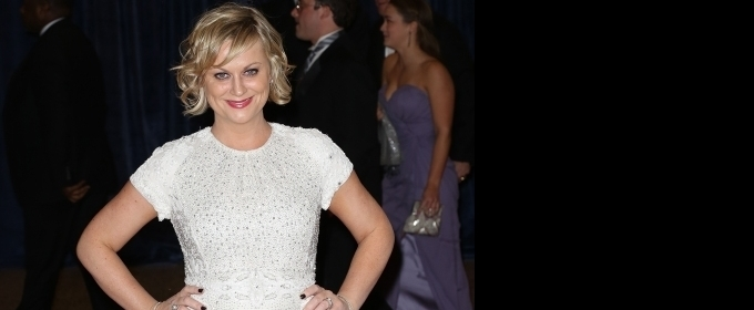 NBC Annouces the Eight Contestants on Amy Poehler and Nick Offerman's MAKING IT
