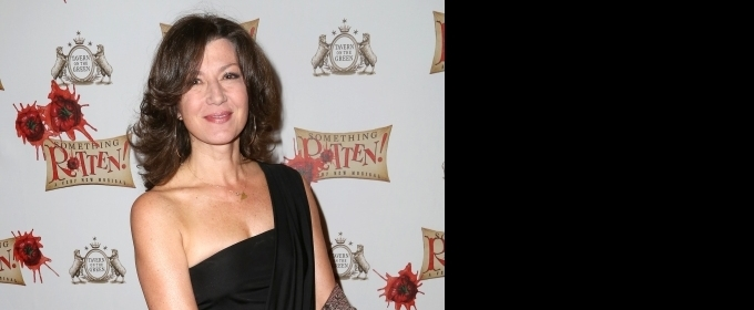 Hallmark Channel Gets into the Holiday Spirit with 'Amy Grant's Tennessee Christmas' During Countdown to Christmas 2018