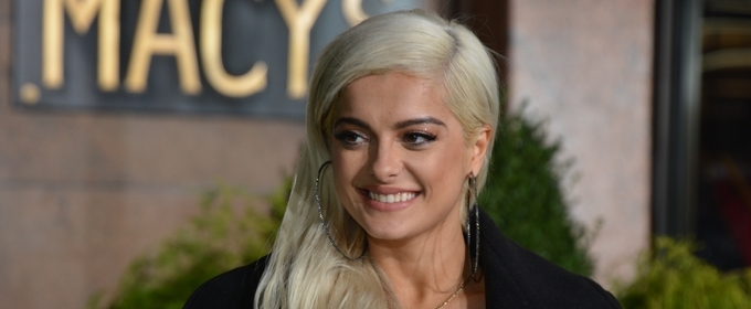 Bebe Rexha to Perform at TEEN CHOICE 2018, Plus Additional Star Appearances Announced