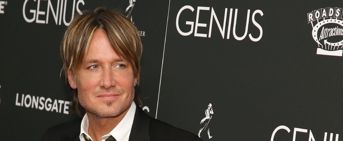 Image Result For Keith Urban Tickets Keith Urban Concert Tickets