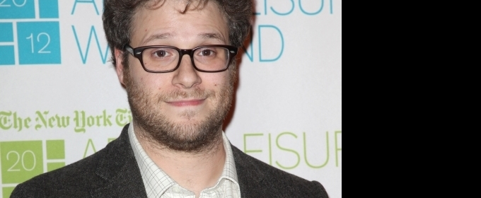 Seth Rogen's Point Grey in Talks with Lionsgate for First-Look Deal