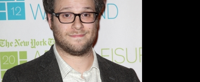 Lionsgate to Move the Seth Rogen-Charlize Theron Comedy FLARSKY to the Summer Season