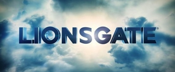 Lionsgate Signs Scripted Series Development Deal with BBC Studios