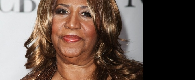 BET Networks to Broadcast Live, Commercial-Free Coverage of Aretha Franklin's Funeral Service