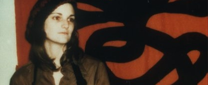 Smithsonian Channel to Revisit the Story of American Heiress Patty Hearst This November
