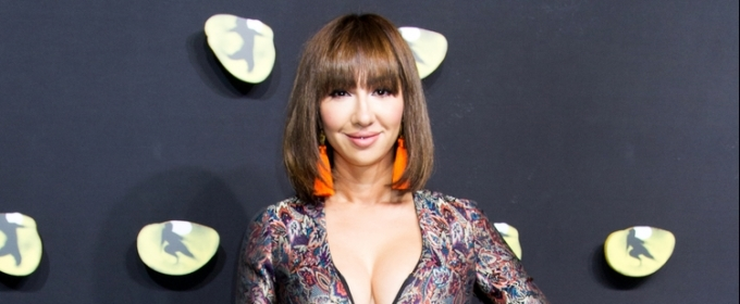 ORANGE IS THE NEW BLACK's Jackie Cruz will Join Lucy Hale In A NICE GIRL LIKE YOU