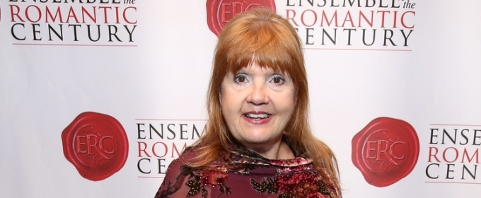 Annie Golden Thom Sesma And More To Feature In The