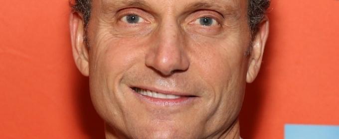 BWW Invite: Get Up Close with NETWORK Star Tony Goldwyn Next Week
