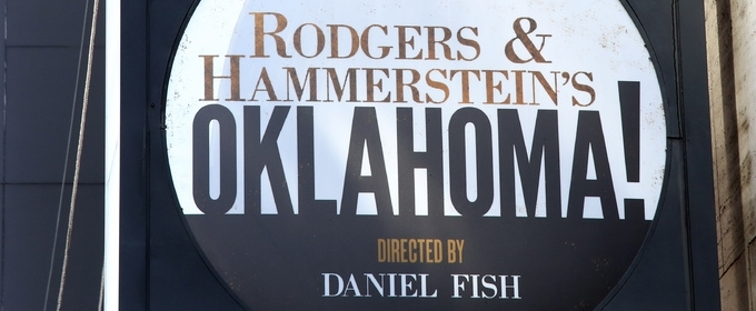 OKLAHOMA! on Broadway Announces Digital Lottery
