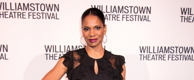 Drama League Spring Charity Auction to Feature Experiences with Audra McDonald, Will Roland, Bryan Cranston, and More