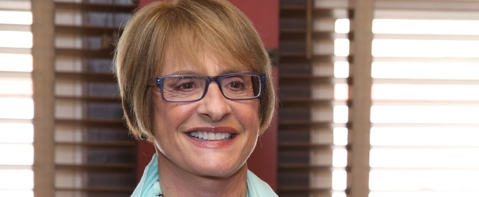 Patti LuPone Will Celebrate Her 70th Birthday With the New York Philharmonic
