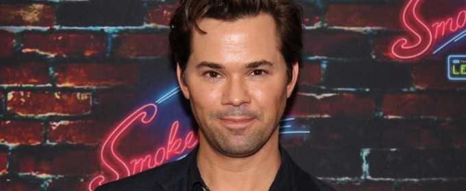 Andrew Rannells And Kelli Barrett Join Jarrod Spector For (CON)ARTIST At Sony Hall