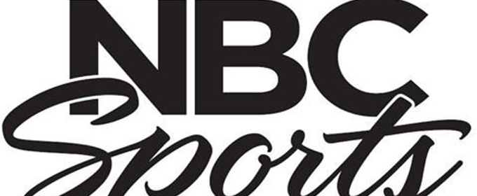 Day One Of NBCSN's Coverage of 2018 Stanley Cup Playoffs Begins Tonight With Three Games