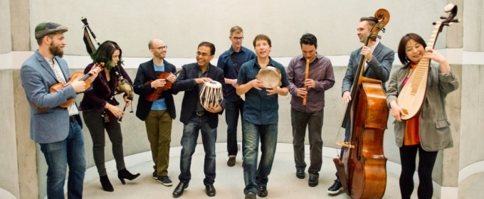Silkroad To Perform In Sydney For The First Time Next March