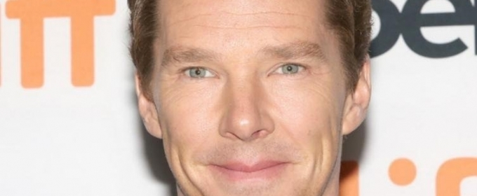 Benedict Cumberbatch Will Star in Upcoming Channel 4 Brexit Drama