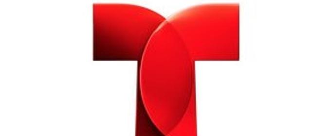 Telemundo's SENORA ACERO Premieres as No. 1 Program in Time Slot in Key Demo