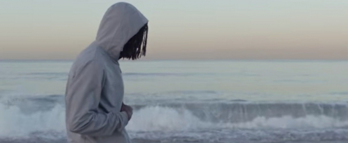 VIDEO: Daniel Ceasar Releases Music Video for BEST PART Feat. H.E.R.