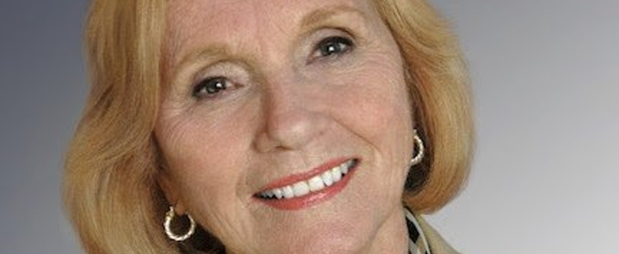 Ojai Film Festival and Women In Film to Present a Legacy Series Event with Eva Marie Saint