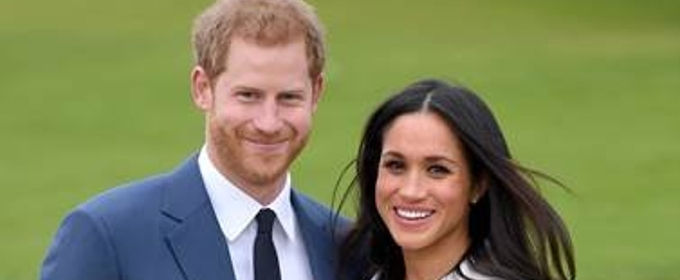 Royal Wedding Coverage.Bbc America To Simulcast The Bbc S Coverage Of The Royal Wedding On
