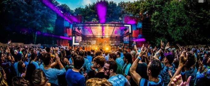 Loveland Festival unveils full lineup including Maceo Plex, Jamie Jones, Stephan Bodzin, Âme and more ile ilgili görsel sonucu