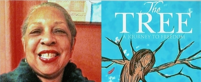 Workshop & Book Signing Announced for THE TREE