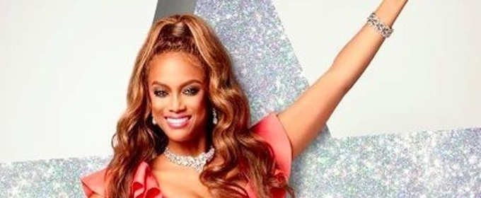 Tyra Banks Returns as Eve This December in LIFE SIZE 2