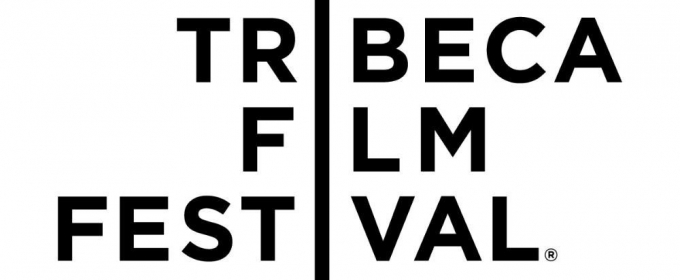 The 17th Annual Tribeca Film Festival Announces 2018 Juries