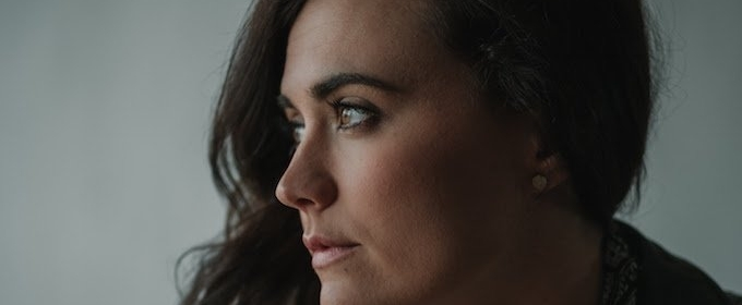 THE VOICE Star Whitney Fenimore's New EP Streaming In Full w/ Arizona Republic + Out This Friday