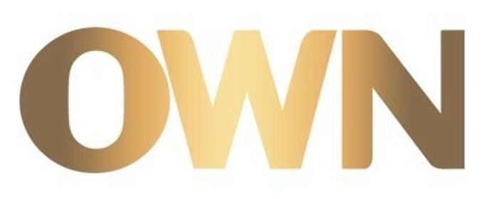 OWN: Oprah Winfrey Network May 2018 Highlights