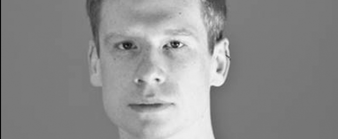 BalletX Dancer Daniel Mayo Joins Faculty Of Metropolitan Ballet's Boys' Scholarship Program
