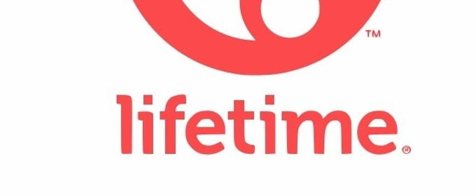 Lifetime Presents Marathon of Groundbreaking Docuseries FIT TO FAT TO FIT, 1/8