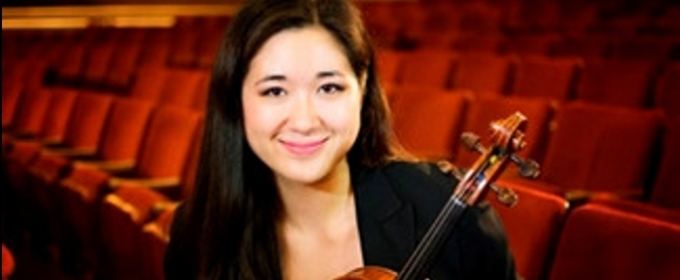 The Cincinnati Symphony Orchestra Appoints Musicians to Eight