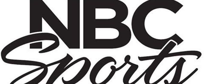 NBC Sports Day 6 Coverage Of Stanley Cup Playoffs Tonight