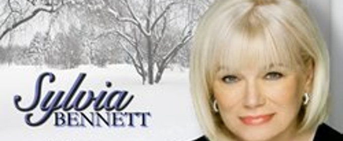 Sylvia Bennett's 'Baby, It's Cold Outside' is #20 on Billboard Adult  Contemporary Indicator Chart