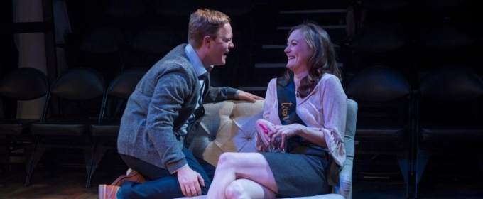 BWW Review: About Face Theatre and Theater Wit's Chicago Premiere of SIGNIFICANT OTHER