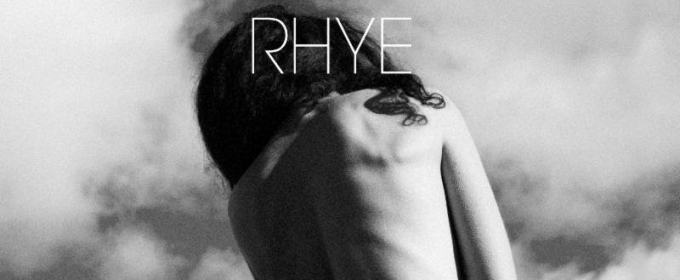 Rhye Announces New Album Blood, New Song 'Count to Five,' Available Now
