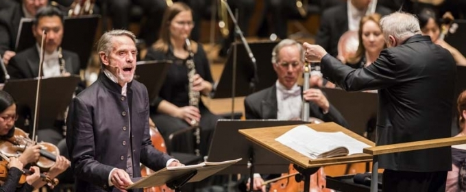 Review Roundup: Bernstein's Philharmonic: A Centennial Festival at New York Philharmonic