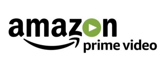 LADY BIRD, WESTWORLD, & More Coming to Amazon Prime this June