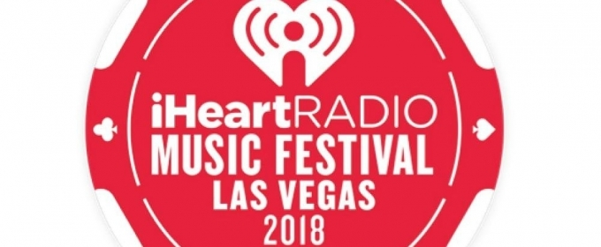 Justin Timberlake, Kelly Clarkson, Sam Smith, & More to Perform at the 2018 iHeartRadio Music Festival