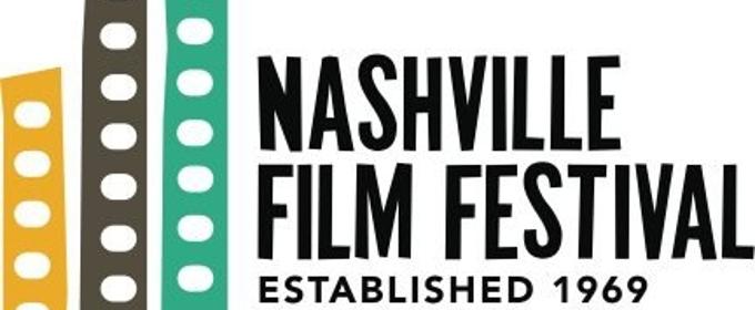The 2018 Nashville Film Festival Announces 2018 Feature Award Winners