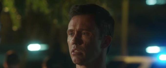 VIDEO: Hulu Shares First Look at SHUT EYE Season Two, Premiering 12/6