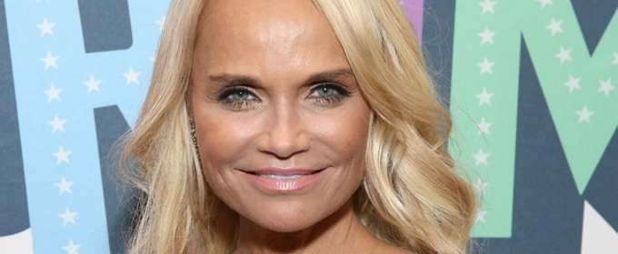Broadway on TV: The Cast of OKLAHOMA!, Kristen Chenoweth & More for Week of April 1, 2019