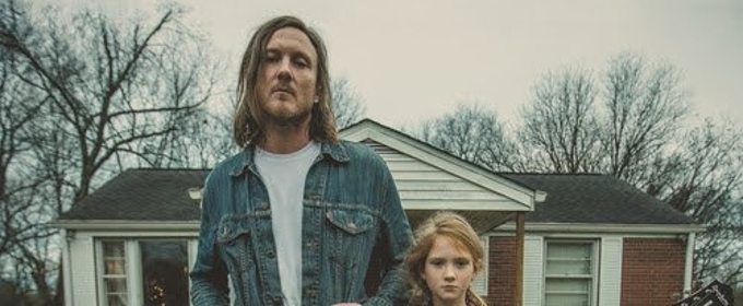 Ryan Culwell Returns With First New Album in 3 Years THE LAST AMERICAN out 8/24