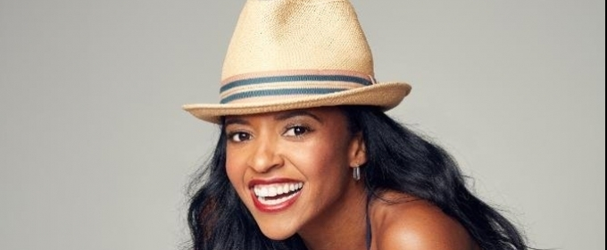 BWW Review: Renee Elise Goldsberry Revives the Spirit in Concerts with The Nashville Symphony