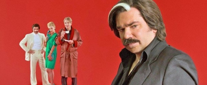 IFC Acquires TOAST OF LONDON