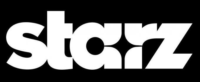 Starz Acquires Investigative Documentary WHITE BOY