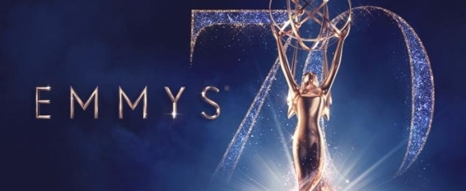 RuPaul, Sarah Paulson, and Ben Stiller Are Among the Second Group of Presenters for the EMMYS